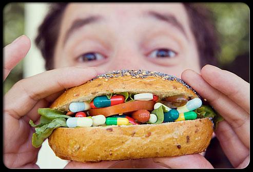 best vitamins