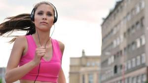 Workout Music 3
